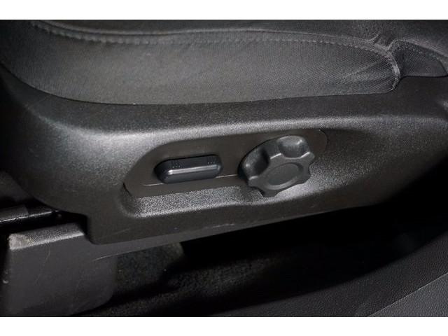 2015 Ford Explorer  4D Sport Utility  - 503806W - Image 22