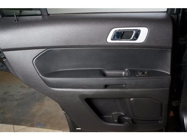 2015 Ford Explorer  4D Sport Utility  - 503806W - Image 23