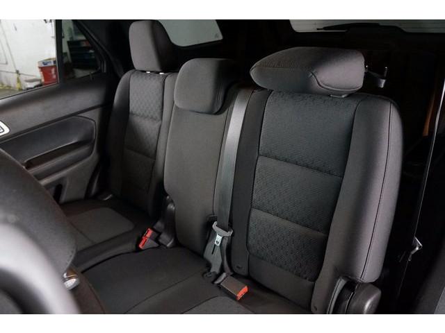 2015 Ford Explorer 4D Sport Utility - 503806W - Image 25