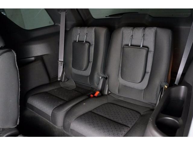 2015 Ford Explorer  4D Sport Utility  - 503806W - Image 27
