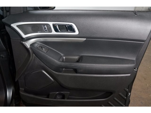 2015 Ford Explorer 4D Sport Utility - 503806W - Image 28