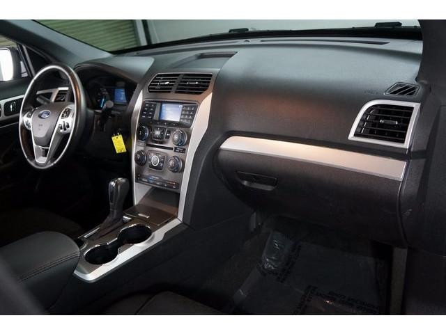 2015 Ford Explorer 4D Sport Utility - 503806W - Image 29