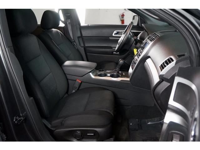 2015 Ford Explorer  4D Sport Utility  - 503806W - Image 30