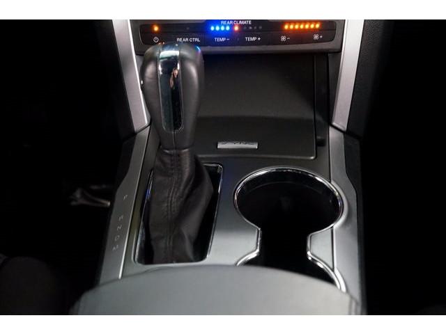2015 Ford Explorer 4D Sport Utility - 503806W - Image 36