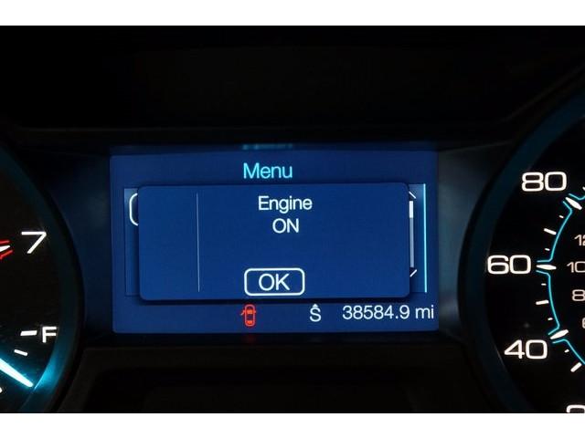 2015 Ford Explorer 4D Sport Utility - 503806W - Image 39