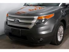 2015 Ford Explorer 4D Sport Utility - 503806W - Thumbnail 10