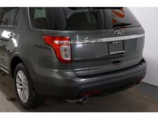 2015 Ford Explorer 4D Sport Utility - 503806W - Thumbnail 11