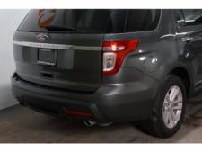 2015 Ford Explorer 4D Sport Utility - 503806W - Thumbnail 12
