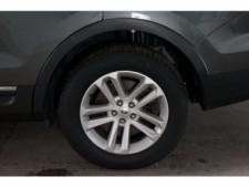 2015 Ford Explorer 4D Sport Utility - 503806W - Thumbnail 13