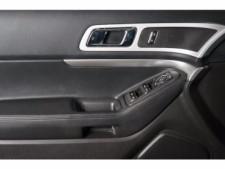 2015 Ford Explorer 4D Sport Utility - 503806W - Thumbnail 17