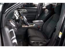 2015 Ford Explorer 4D Sport Utility - 503806W - Thumbnail 19