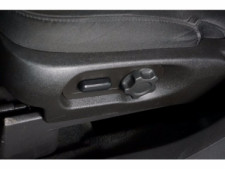 2015 Ford Explorer 4D Sport Utility - 503806W - Thumbnail 22
