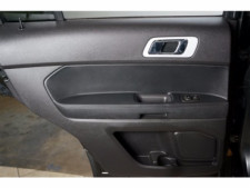 2015 Ford Explorer 4D Sport Utility - 503806W - Thumbnail 23