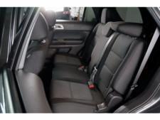 2015 Ford Explorer 4D Sport Utility - 503806W - Thumbnail 24