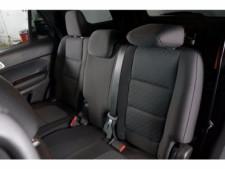 2015 Ford Explorer 4D Sport Utility - 503806W - Thumbnail 25