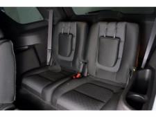 2015 Ford Explorer 4D Sport Utility - 503806W - Thumbnail 27