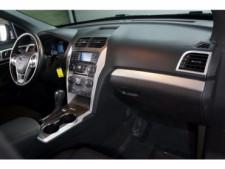 2015 Ford Explorer 4D Sport Utility - 503806W - Thumbnail 29