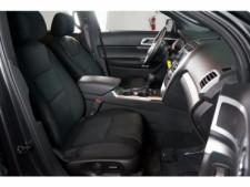 2015 Ford Explorer 4D Sport Utility - 503806W - Thumbnail 30