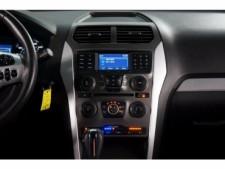 2015 Ford Explorer 4D Sport Utility - 503806W - Thumbnail 33