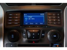 2015 Ford Explorer 4D Sport Utility - 503806W - Thumbnail 34