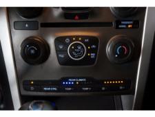 2015 Ford Explorer 4D Sport Utility - 503806W - Thumbnail 35