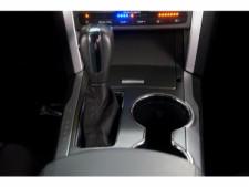2015 Ford Explorer 4D Sport Utility - 503806W - Thumbnail 36