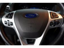 2015 Ford Explorer 4D Sport Utility - 503806W - Thumbnail 37