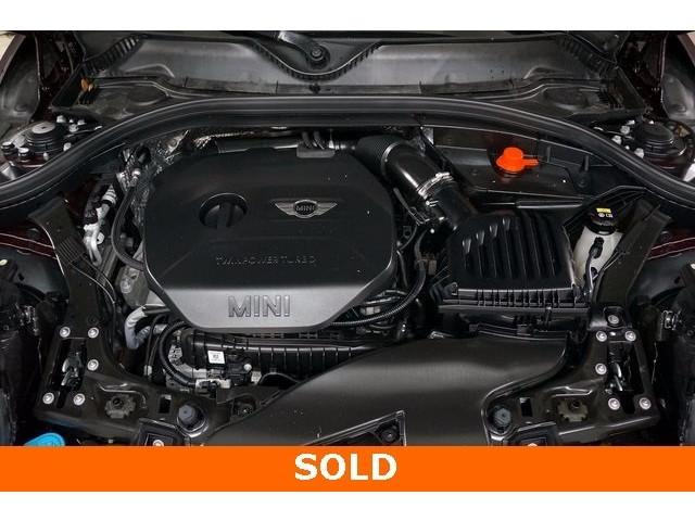 2016 MINI Cooper 4D Wagon - 503810W - Image 14