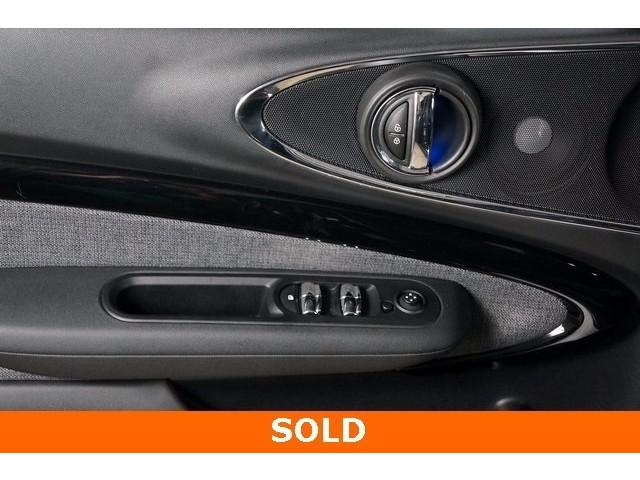 2016 MINI Cooper 4D Wagon - 503810W - Image 17