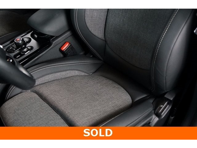2016 MINI Cooper 4D Wagon - 503810W - Image 21