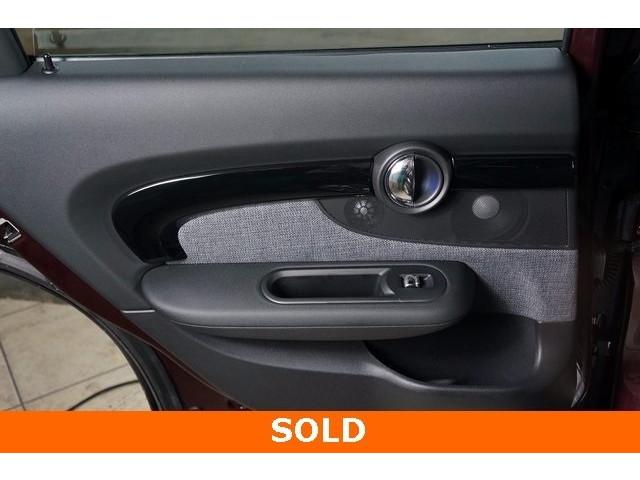 2016 MINI Cooper 4D Wagon - 503810W - Image 23