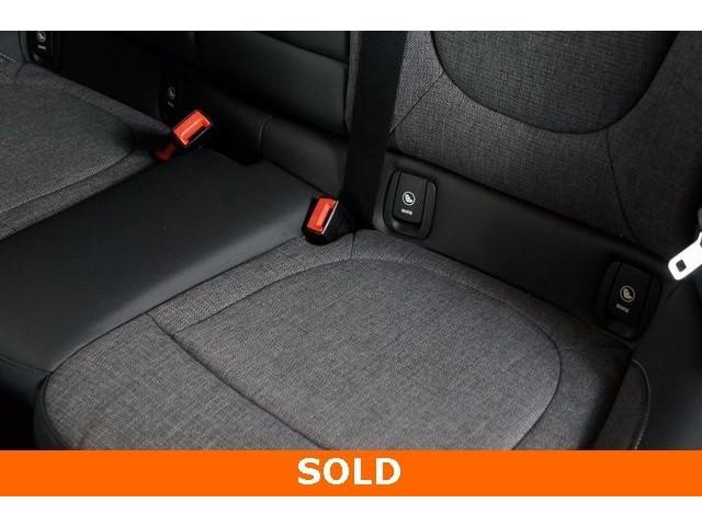 2016 MINI Cooper 4D Wagon - 503810W - Image 26