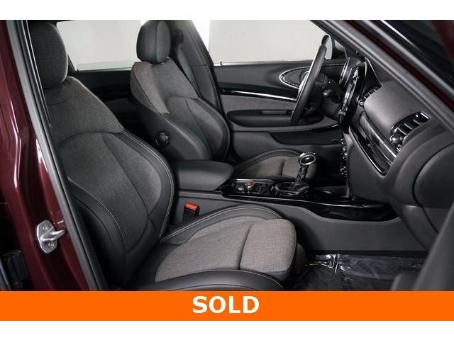 2016 MINI Cooper 4D Wagon - 503810W - Image 29