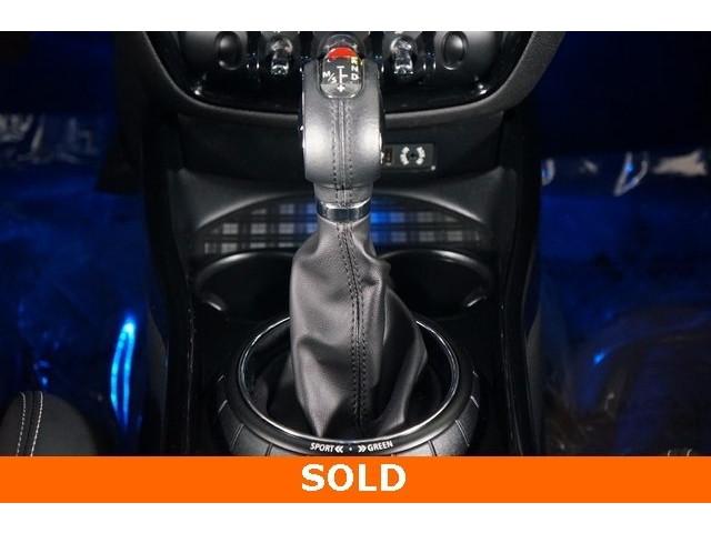 2016 MINI Cooper 4D Wagon - 503810W - Image 36