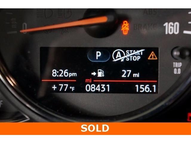 2016 MINI Cooper 4D Wagon - 503810W - Image 39