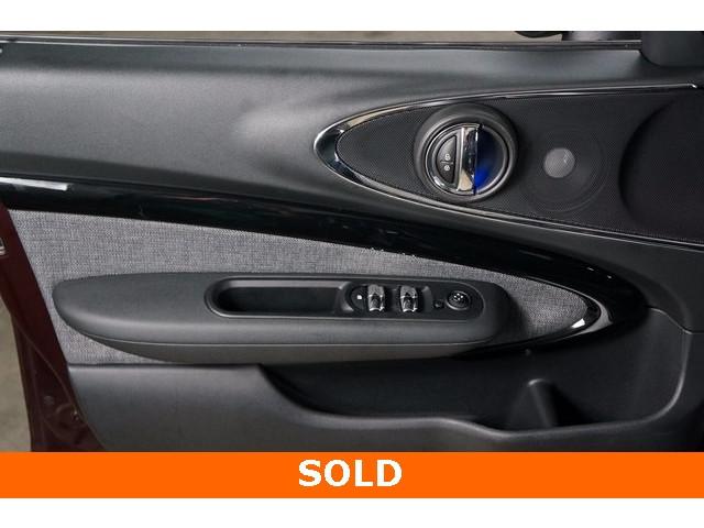 2016 MINI Cooper 4D Wagon - 503810W - Image 16