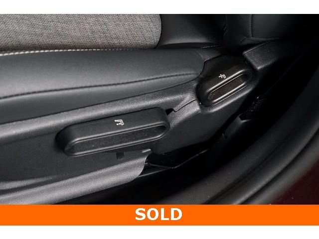 2016 MINI Cooper 4D Wagon - 503810W - Image 22