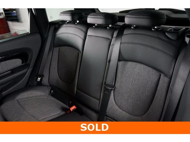 2016 MINI Cooper 4D Wagon - 503810W - Image 25