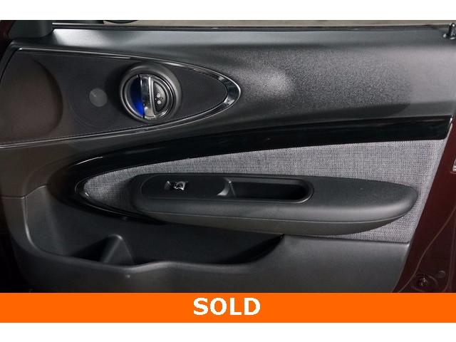 2016 MINI Cooper 4D Wagon - 503810W - Image 27