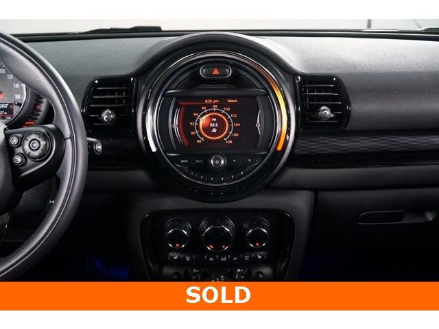 2016 MINI Cooper 4D Wagon - 503810W - Image 32