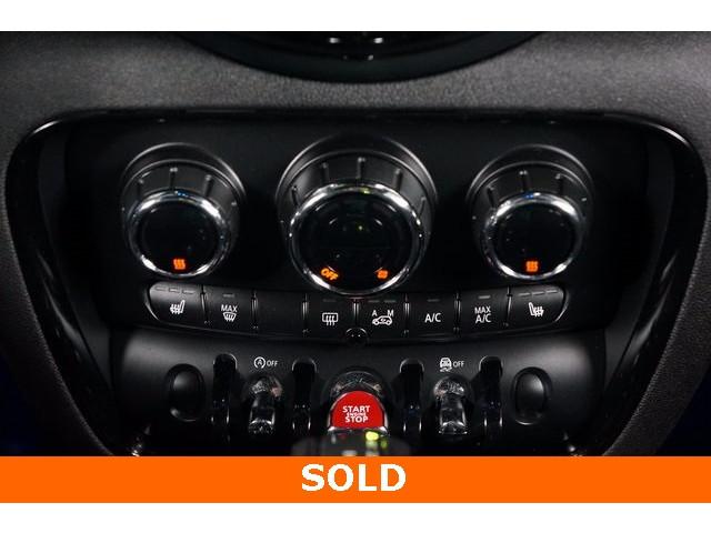 2016 MINI Cooper 4D Wagon - 503810W - Image 34