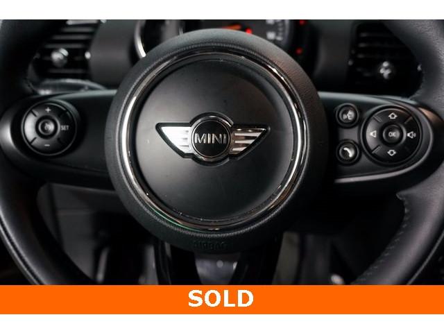 2016 MINI Cooper 4D Wagon - 503810W - Image 37