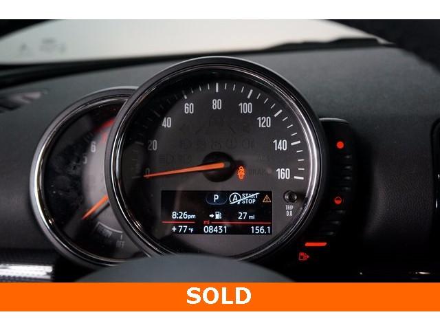 2016 MINI Cooper 4D Wagon - 503810W - Image 38