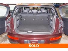 2016 MINI Cooper 4D Wagon - 503810W - Thumbnail 15