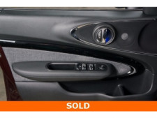 2016 MINI Cooper 4D Wagon - 503810W - Thumbnail 16