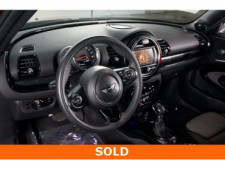 2016 MINI Cooper 4D Wagon - 503810W - Thumbnail 18