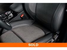 2016 MINI Cooper 4D Wagon - 503810W - Thumbnail 21