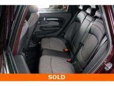 2016 MINI Cooper 4D Wagon - 503810W - Thumbnail 24