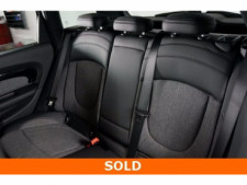 2016 MINI Cooper 4D Wagon - 503810W - Thumbnail 25