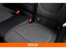 2016 MINI Cooper 4D Wagon - 503810W - Thumbnail 26